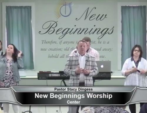 NBWC Live on Facebook
